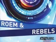 Folder Roem en Rebels