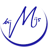 logobijMijs